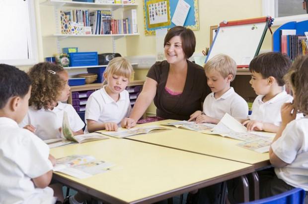 Sejmowe komisje chcą odrzucenia projektu nowelizacji Karty Nauczyciela