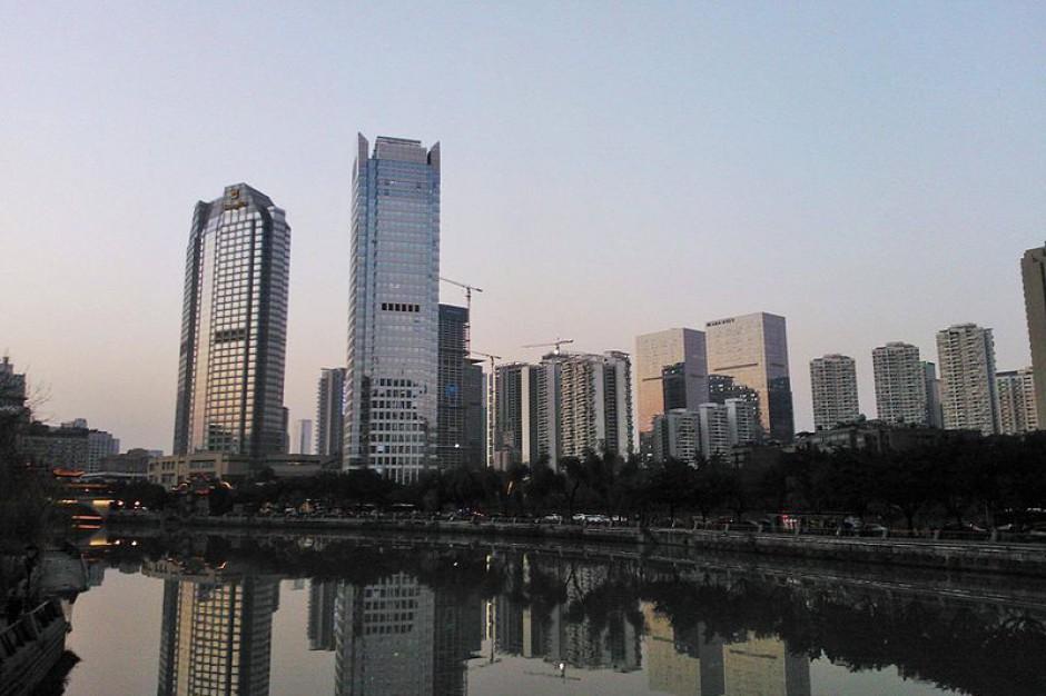 Łódzcy studenci zaczną studiować w Chinach