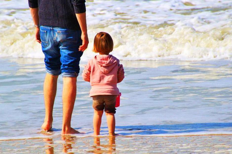 Dobry sezon nad Bałtykiem: W tym roku będzie dużo słonecznych dni