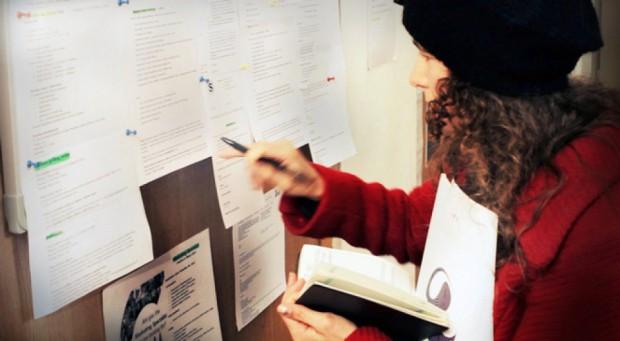 Małopolska: pieniądze na miejsca pracy dla młodych