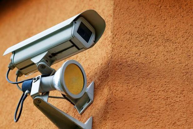 15 mln zł na zainstalowanie monitoringu w szkołach