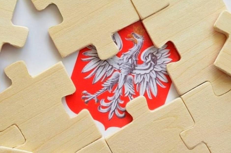 PiS chce zmian w Kodeksie wyborczym