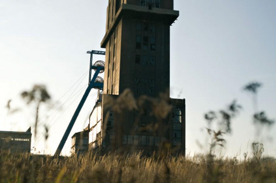 Prezydent Sosnowca: Gminy powinny przejmować nieruchomości SP za darmo