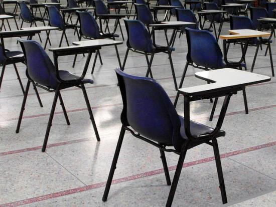 Matura 2015: Dziś egzamin z języka hiszpańskiego