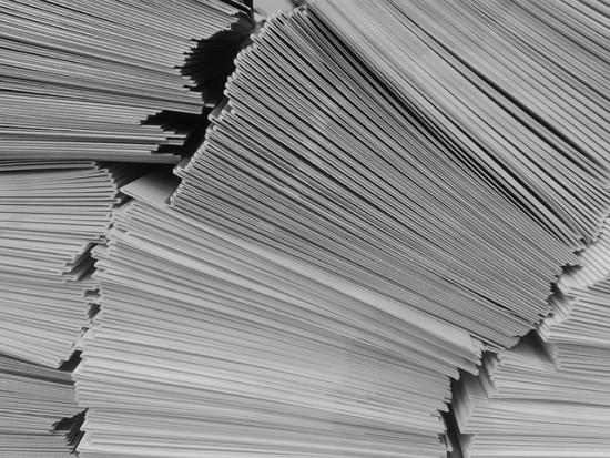 Poczta Polska, InPost: nieważny przetarg na obsługę korespondencji rządowej