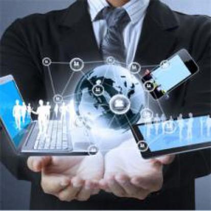 Łódź przetestuje system elektronicznego zarządzania dokumentacją