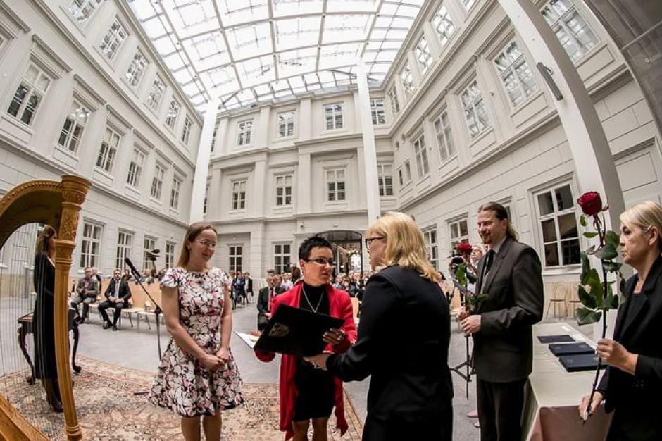 Śląskie Wydarzenie Muzealne Roku nagrodzone