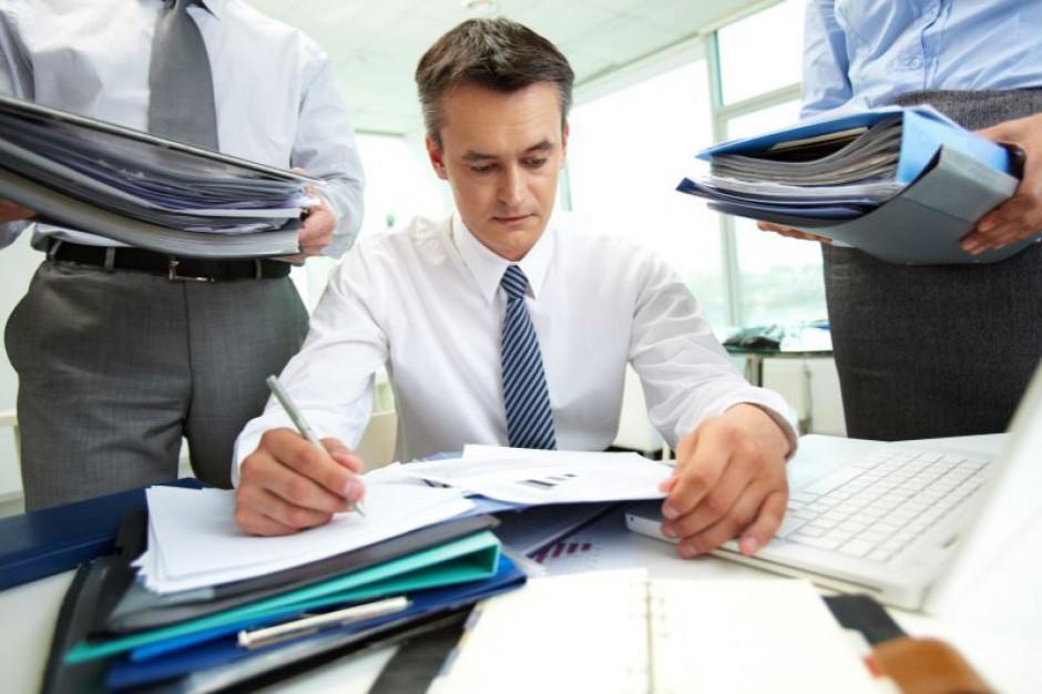 Skrócony staż pracy? Nie dla wszystkich stanowisk