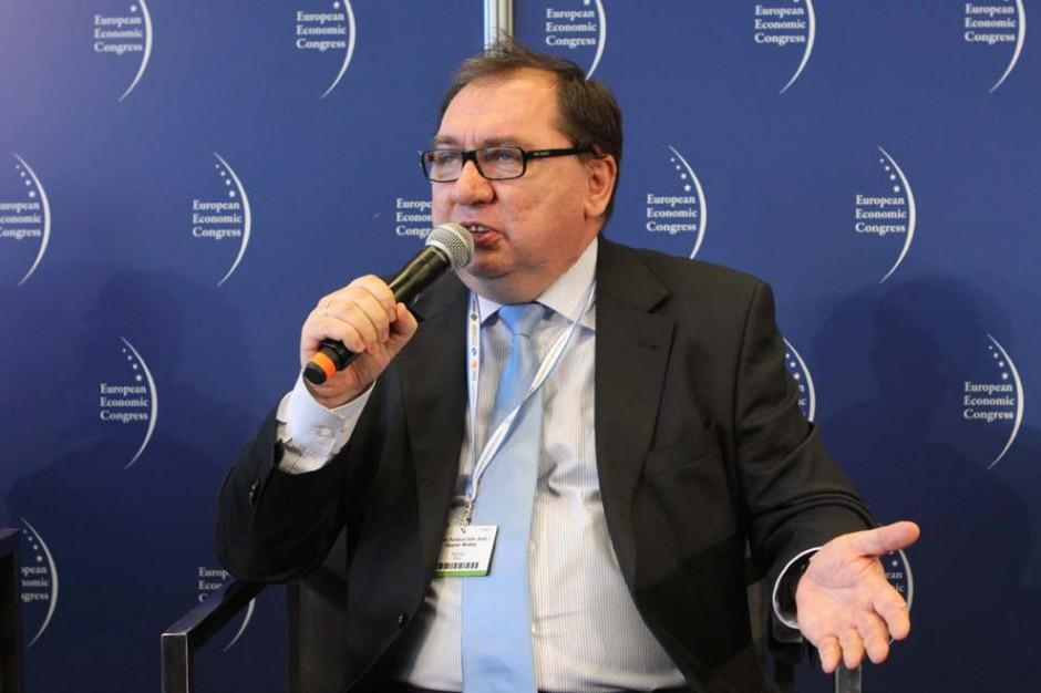 WFOŚiGW Katowice: 81 samorządów dostanie pieniądze na niską emisję