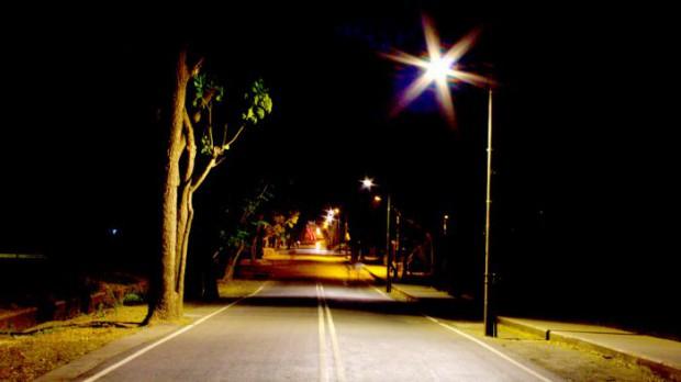 Gminy zapłacą mniej za oświetlenia dróg krajowych i ekspresowych