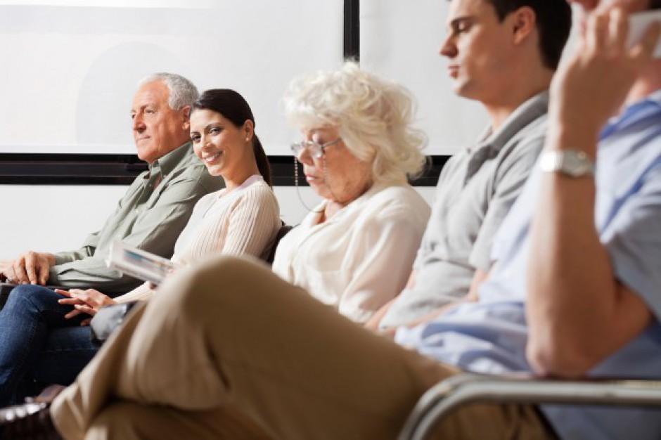 Miejska Rada Seniorów pod znakiem zapytania. Brakuje kandydatów
