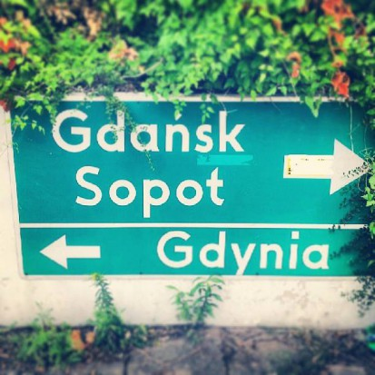 Obszar Metropolitalny Gdańsk-Gdynia-Sopot rozpoczyna działalność