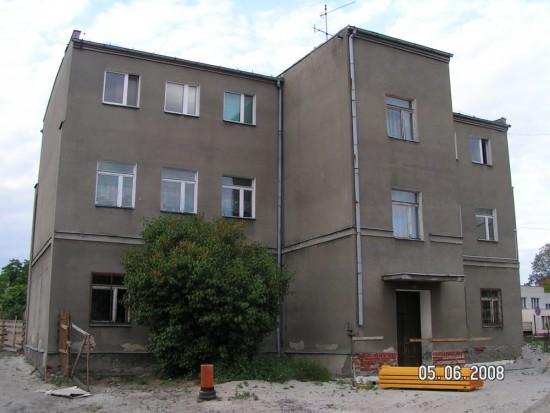 NFOŚiGW będzie wspierać termodernizację prywatnych domów