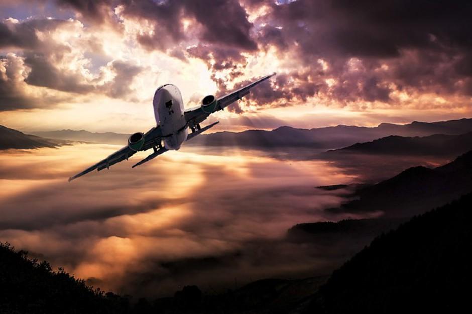 Nowe inwestycje na lotniskach ruszą dopiero za 4-6 lat