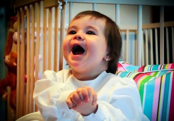Po 21 dniach imię dla dziecka wybierze urzędnik