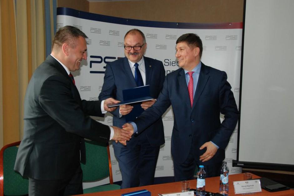 Energetyczne inwestycje na Dolnym Śląsku