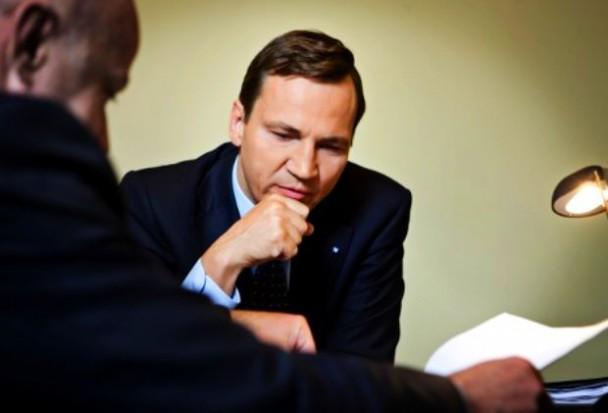 Marszałek chce ustanowić nowe święto - Dzień Sejmu