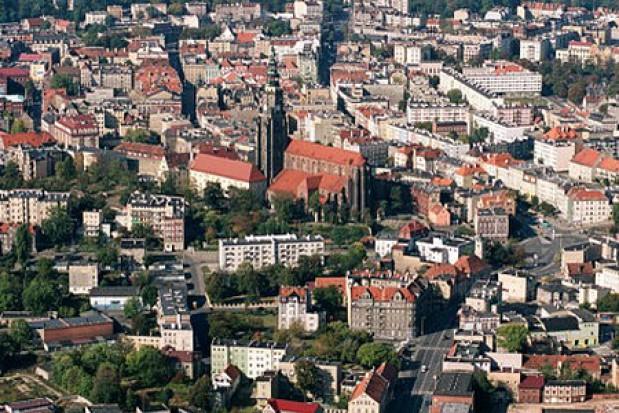Nowa polityka mieszkaniowa w Świdnicy