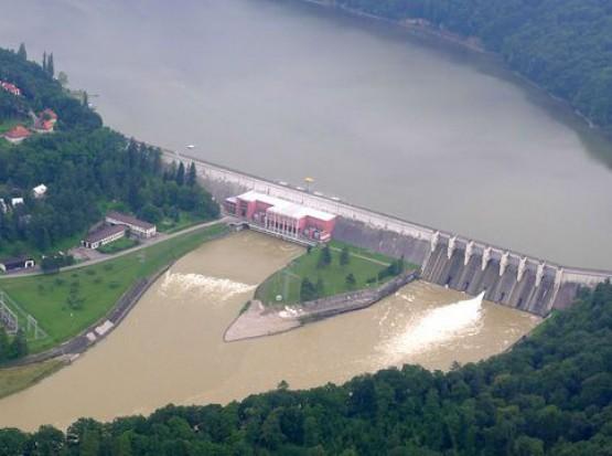 Projekt ochrony przeciwpowodziowej Odra-Wisła. Bank Światowy pomoże?