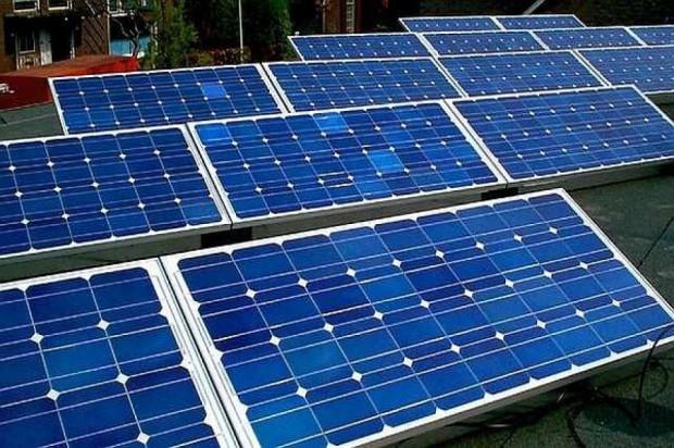 Ogromne zainteresowanie energetyką odnawialną