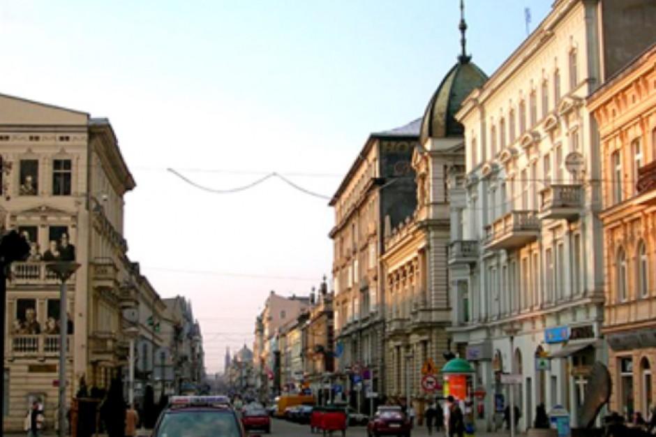 Marek Cieślak: Włączenie społeczności lokalnych w rewitalizację miasta to wyzwanie