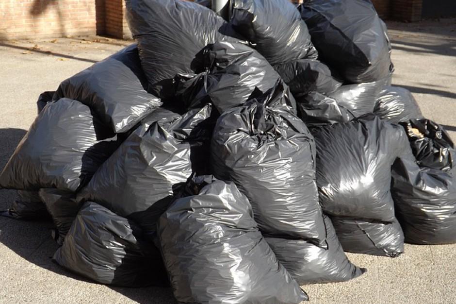Ciąg dalszy inwestycji w Zakładzie Utylizacji Odpadów Komunalnych k. Płocka