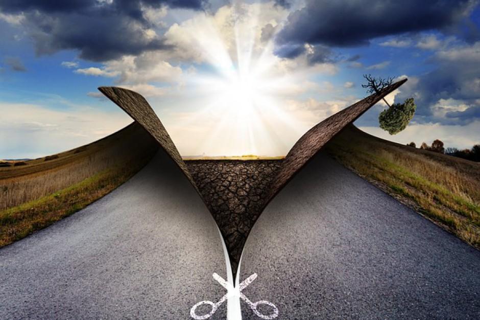 Ruszają konsultacje ws. wpływu inwestycji drogowych na środowisko