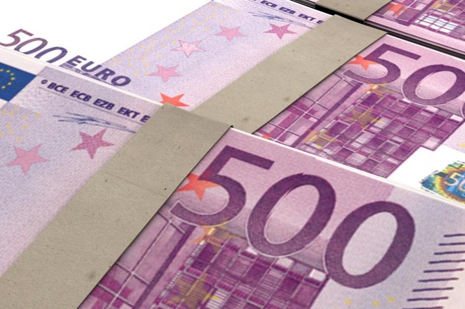 Inwestycje za ponad 300 mld zł dzięki Europejskim Funduszom Inwestycji Strategicznych