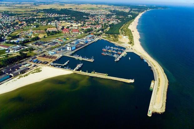 Zakopane i Władysławowo najatrakcyjniejszymi miejscowościami na wakacje