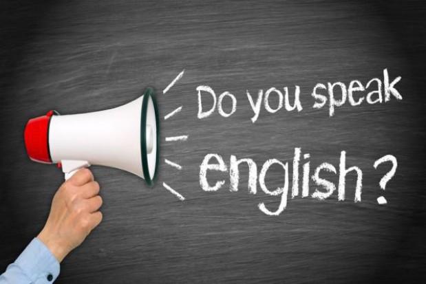 Przedszkolanki nie mają kwalifikacji by uczyć języka obcego pięciolatki