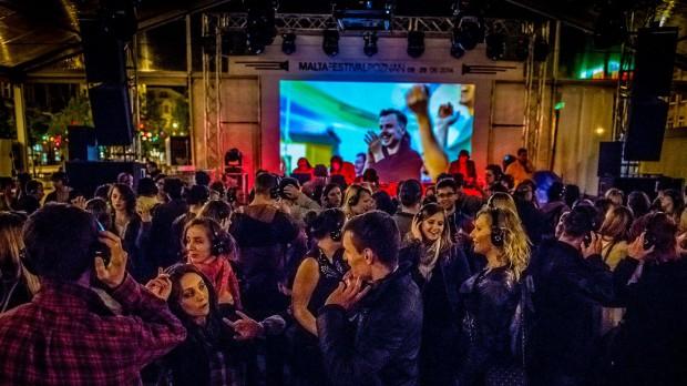 Festiwal Malta 2015, Poznań, najciekawsze wydarzenia w tym roku