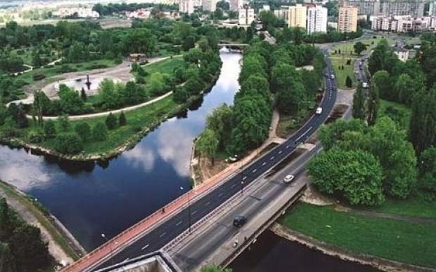 Czy Piła, Sieradz i Ciechanów dołączą do miast na prawach powiatów?