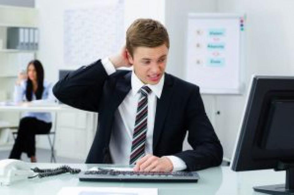 Szukasz praktyk zawodowych? Spróbuj u marszałka