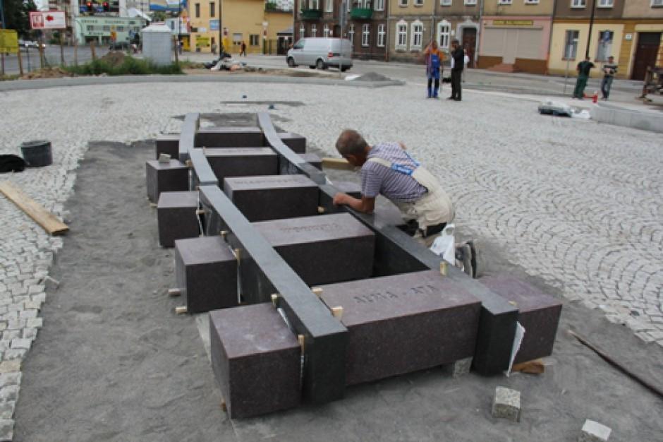 Pomnik Zesłańcom Sybiru stanie w Legnicy