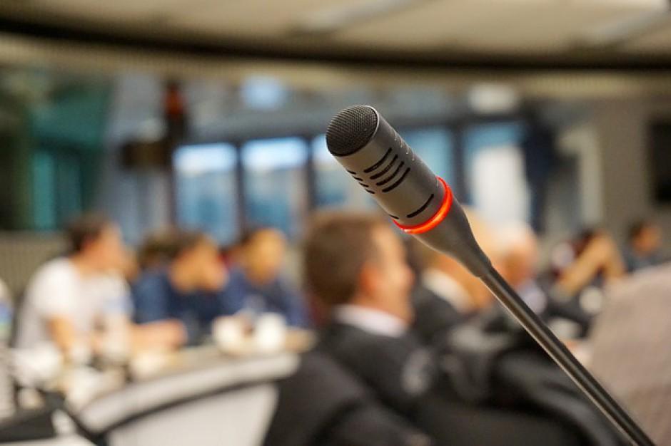 Powstaną Wojewódzkie Rady Dialogu Społecznego