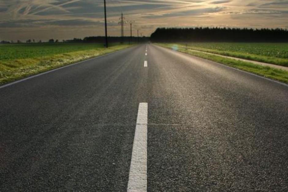 Rząd przyjął projekt, który ma pomóc w inwestycjach drogowych