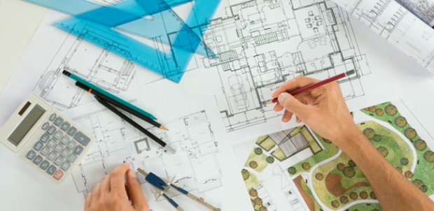 Tereny poprzemysłowe polem do popisu dla architektów