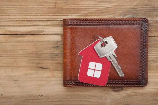 Mieszkanie spółdzielcze za wykupione komunalne. Co z bonifikatą?