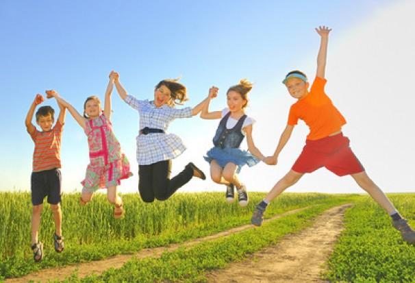 Wakacje 2015, koniec roku szkolnego: Rodzice chcą jechać na tańszy urlop