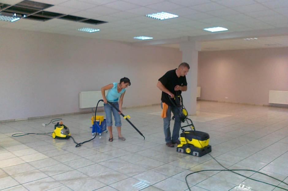 W Sandomierzu można odpracować długi czynszowe
