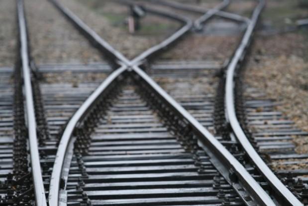 W niedzielę rusza nowe połączenie kolejowe z Łodzi do Kutna