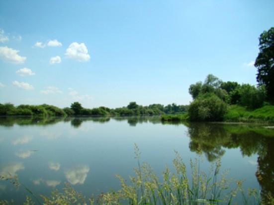 Nowe Prawo wodne: gminy nie zgadzają się na ograniczanie ich roli