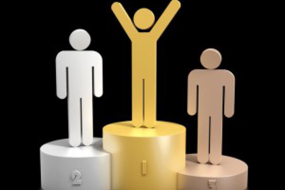 Prezydenci miast. Kto z nich najlepszy?