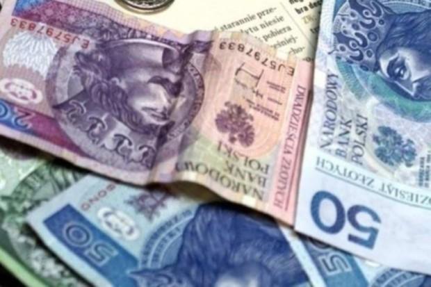 Magistrat pożyczy pieniądze Szpitalowi Miejskiemu w Rabce-Zdroju
