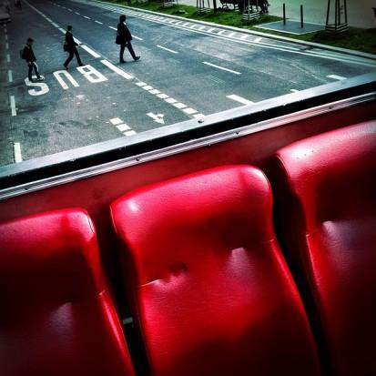 Gorzów Wlkp. i Zielona Góra uruchamiają punkty kontroli autobusów