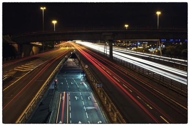 Za 1,3 mld zł powstaną nowe drogi wokół Ostródy