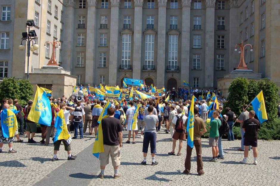 Autonomiści wraz z PO będą rządzić na Śląsku