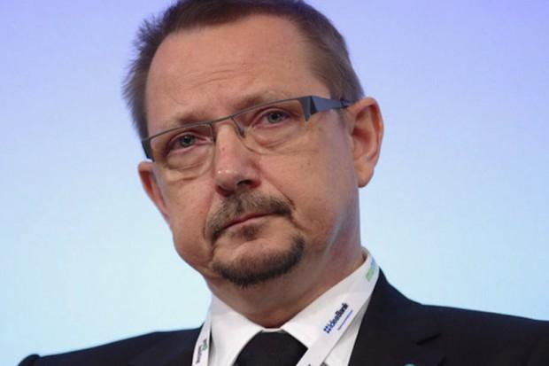 Prezes FPZ: Zembala naprawi błędy swego poprzednika