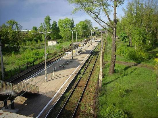 Lubelskie: Małą wioskę chcą zmienić w wielki hub transportowy