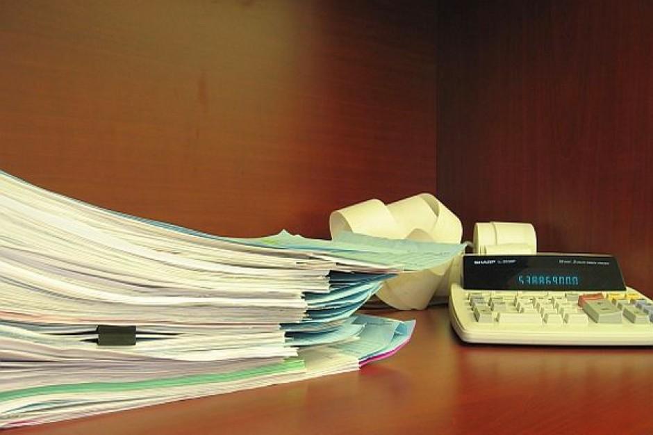 PIE: 10-krotne podniesienie kwoty wolnej od podatku pomoże w walce z szarą strefą